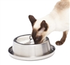 FrostyBowlz 14 oz. Chilled Cat Bowl