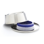 FrostyBowlz Chilled Pet Bowl
